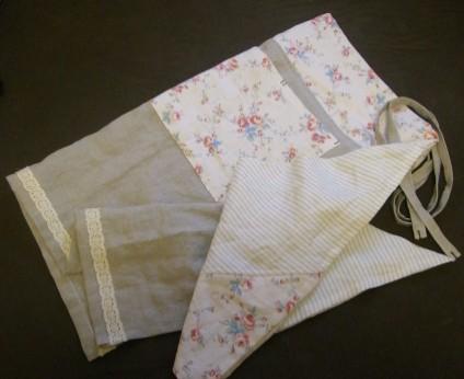 sewing1221.jpg