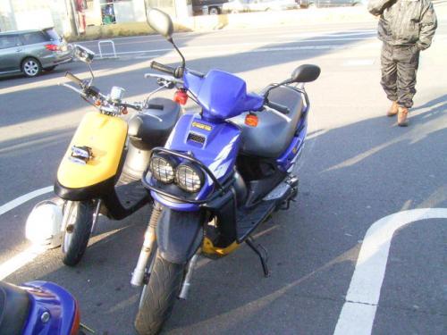 RIMG0105.jpg