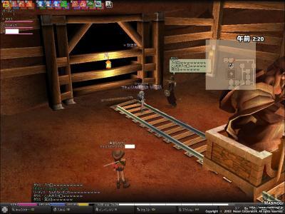 mabinogi_2008_11_07_007.jpg