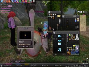 mabinogi_2009_08_26_003.jpg