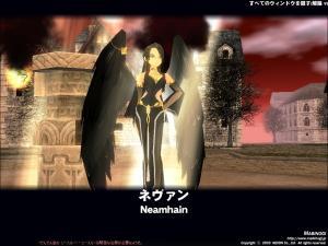 mabinogi_2009_09_02_013.jpg