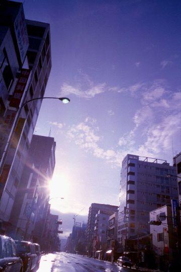 20050910162818.jpg