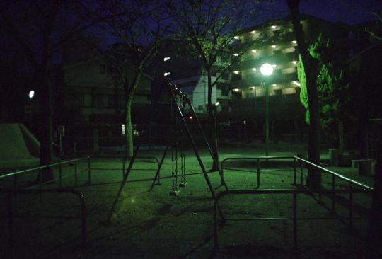20060115154050.jpg