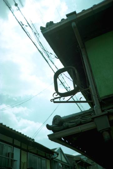 20060921194604.jpg