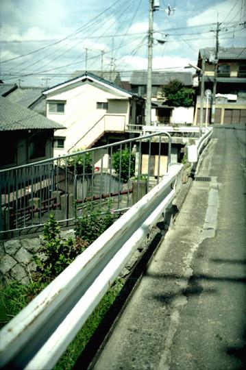 20061007173659.jpg