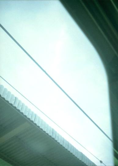 20061021193109.jpg