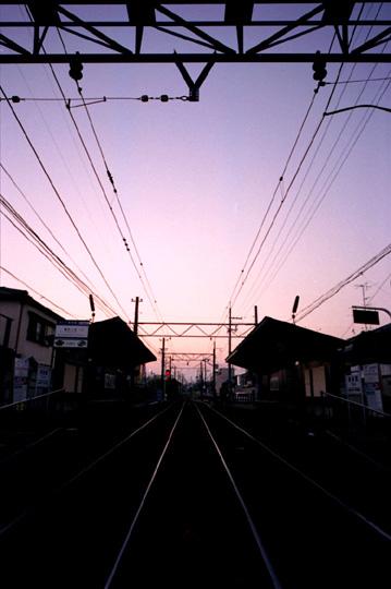 20061110213001.jpg