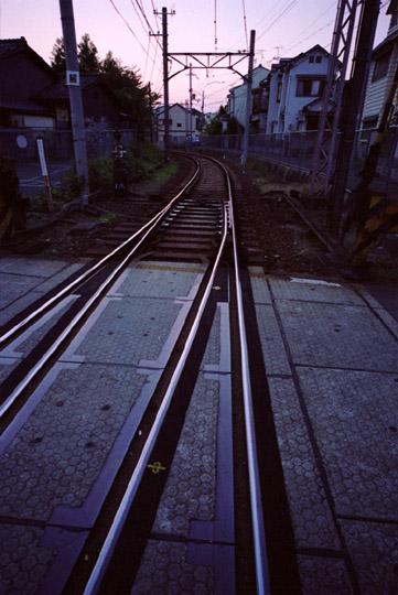 20061110213516.jpg