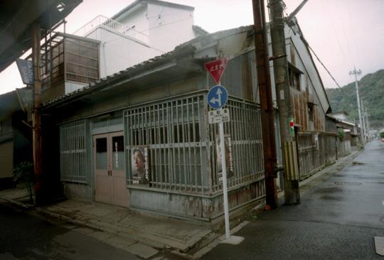 20061125213013.jpg
