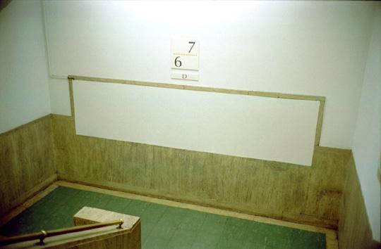 20070420164754.jpg