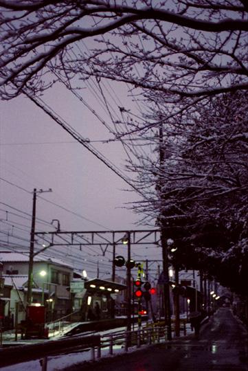 0          blog1845