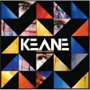 keane3rd