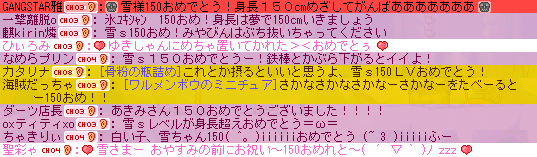 2008101502.png