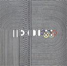Logo-Mexico86.jpg
