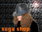 suga-image.jpg