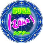 teater_logo.jpg