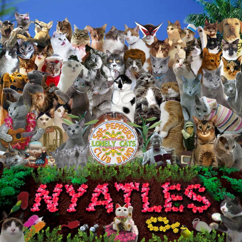 NYATLES