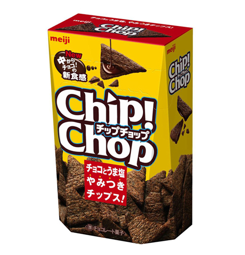meijiseika_chipchop.jpg