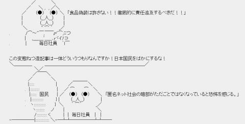 080727_mainichi_2ch.jpg