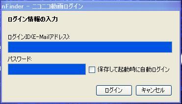 20090724153616.jpg