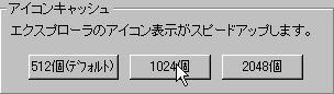 besttu8.jpg