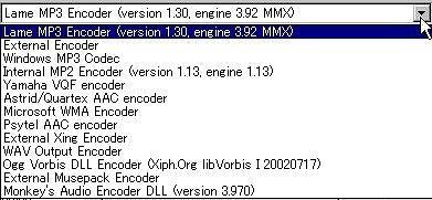 cdex6.jpg