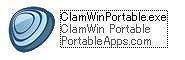 clam3.jpg