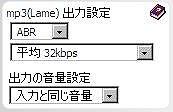 eco8.jpg