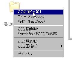 fastcopy13.jpg