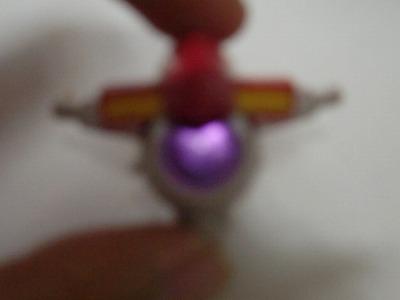 s-CIMG0103.jpg