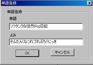 social10.jpg