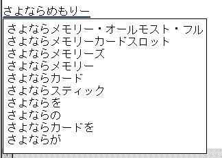 social13.jpg