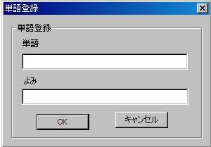 social9.jpg