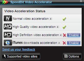 speed6.jpg