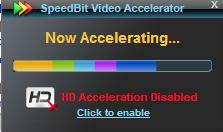 speed7.jpg
