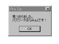 zip5.jpg