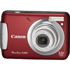 デジタルカメラ_デジカメ_CanonA480