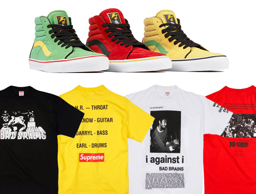bad-brains-supreme-collection-1.jpg