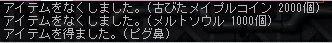 2008_11_5_002.jpg