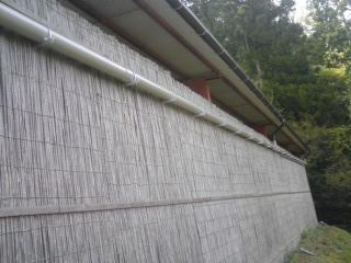 雨水タンク2