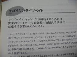 IMG_8346_convert_200909150208546.jpg