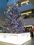 christmas blu