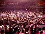 graduation day scene 1