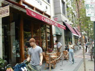 cafeoutside.jpg