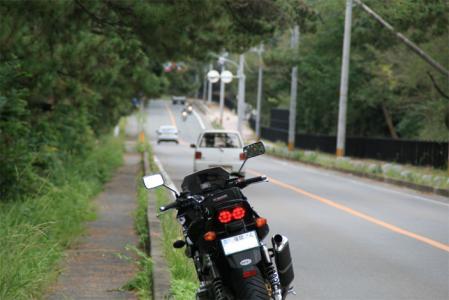 20071013_04.jpg