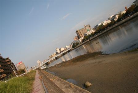 20071028_02.jpg
