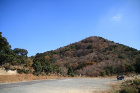 20071124_15.jpg