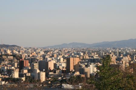 20071216_02.jpg