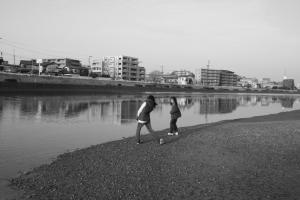 20080104_01.jpg