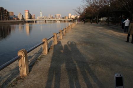 20080104_02.jpg